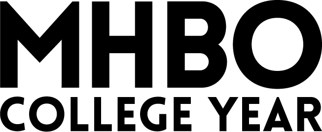 MHBO College Year - Brave Minds